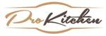 prokitchen_logo