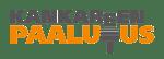 Kankareen_paalutus_logo