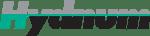 hydnum-logo