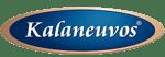kalaneuvos_logo